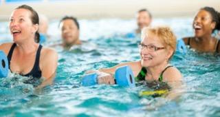aquarobics-classes-for-adults-turramurra-wahroonga-upper-north-shore